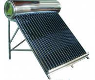 Слънчеви вакуумни колектори SFA-300