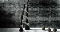 Облицоване на стени с мрамор или гранит
