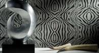 Стенни облицовки от мрамор и гранит по поръчка
