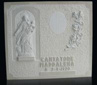 Мраморни надгробни плочи по поръчка