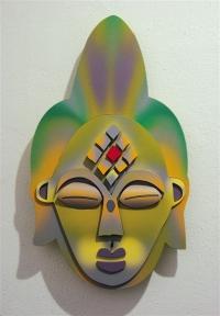 Декоративни изделия от стиропор