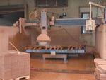 фирма за рязане на гнайс