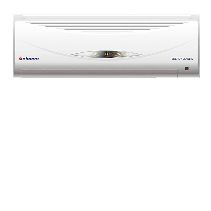 Конвенционални - Климатик NIPPON ASW H24 EW