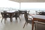 Стилни столове бамбук цена