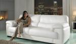 луксозен диван по поръчка 1243-2723