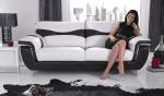 луксозен диван 1245-2723