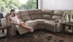 мека мебел по поръчка 1246-2723