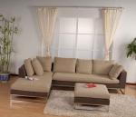 луксозни ъглови дивани 1411-2723