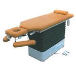Електрическо легло 1950 x 700 мм