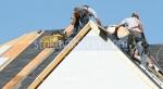 покривни ремонти 115-5122