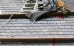 ремонт на покриви 116-5122