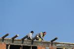изграждане на покриви по поръчка