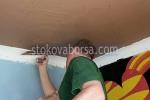 шпакловане на стени