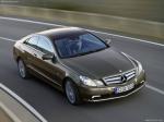Наемане на лимузина Mercedes E Class за 1 ден
