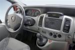 Opel Vivaro под наем за 1 ден