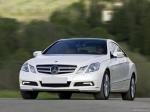Наемане на лимузини Mercedes E Class за 2 часа