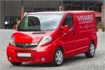 Осигуряване на трансфери Opel Vivaro до летище Бургас