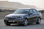 Наемане на лимузини Mercedes E Class за 8 часа