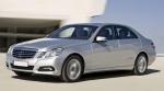 Осигуряване на трансфер с Mercedes E Class до аерогара Пловдив