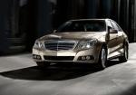Извършване на трансфер с Mercedes E Class до аерогара Пловдив