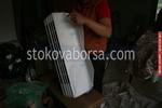 продажба и монтаж на климатици по поръчка