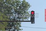 изработка на светофарни уредби и броячи