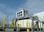 Изграждане на високи охранителни кабини