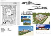 Проекти за фамилни къщи