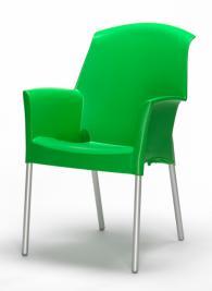 цена Дизайнерски столове Пловдив