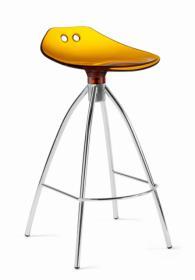 Столове за барове Пловдив