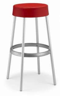 бар столове от Пловдив фирма