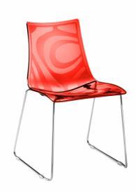 Столове с луксозен дизайн и различни дамаски производители