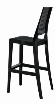 бар столове от Пловдив продажби