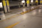 Подови покрития - монтаж и полагане за подземни паркинги