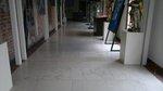 облицовка на подова настилка с гранит