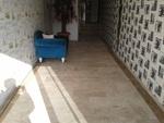 гранитна подова настилка по поръчка