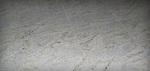 гранитно подово облицоване