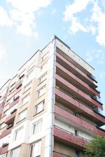вентилация на жилищни кооперации