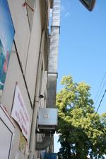вентилационна система за жилищни кооперации