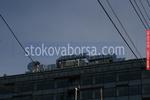модерна вентилационна система за административна сграда