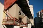 изграждане на енергийно ефективни вентилационни системи за жилищни кооперации
