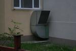 енергийно ефективни вентилационни системи за жилищни кооперации