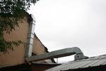 проектиране и инсталиране на вентилационна система за кръчма