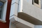 вентилационни системи за жилищни кооперации