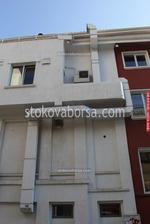 модерна вентилационна система за жилищна кооперация