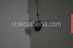 вентилационна система за административни сгради