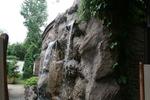 декоративни водопади и каскади