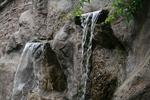 изработка на водопади и каскади