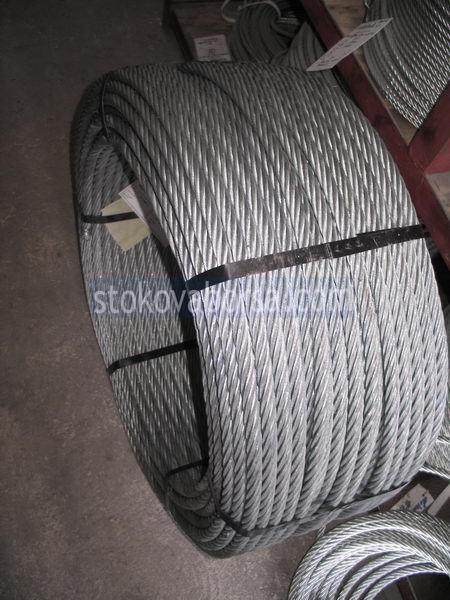 сертифицирани стоманени въжета по поръчка