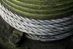 изработка на стоманени въжета по поръчка